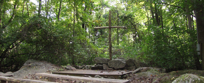 banner-cross