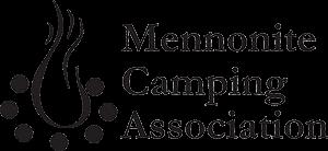 Mennonite Camping Association